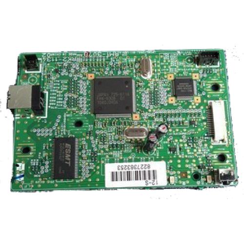 Thay Board Formatter (bo tín hiệu) Canon 2900, 3000