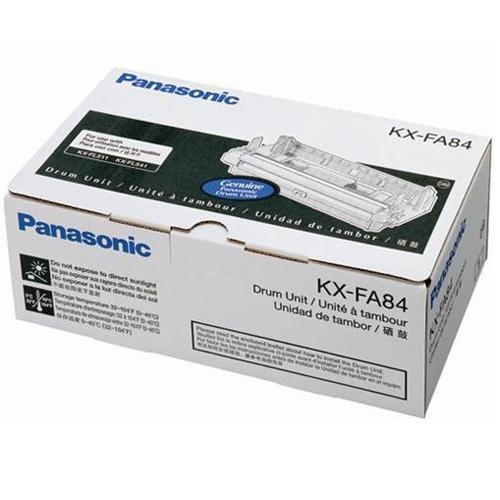 Cụm Drum Panasonic KX-FA84E (Drum Unit)
