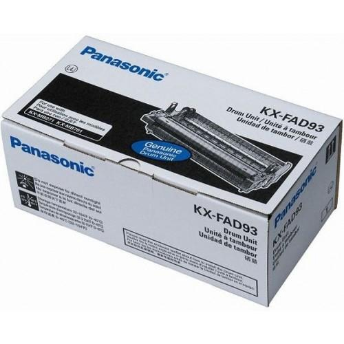 Cụm Drum Panasonic KX-FAD93 (Drum Unit)