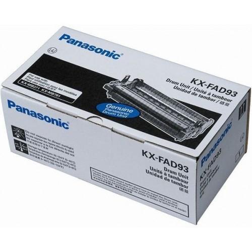 Cụm Drum Panasonic KX-FAD93 (Drum Unit)