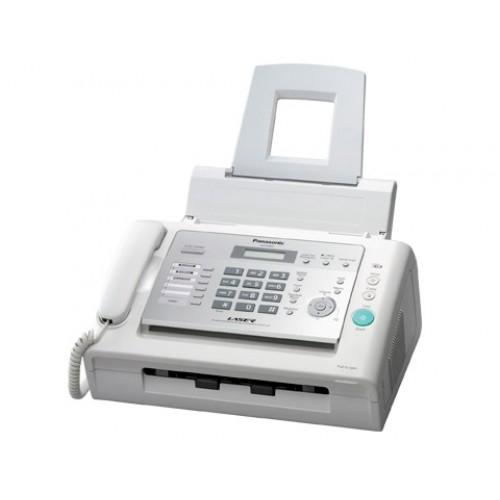 Máy Fax Panasonic KX-FL422