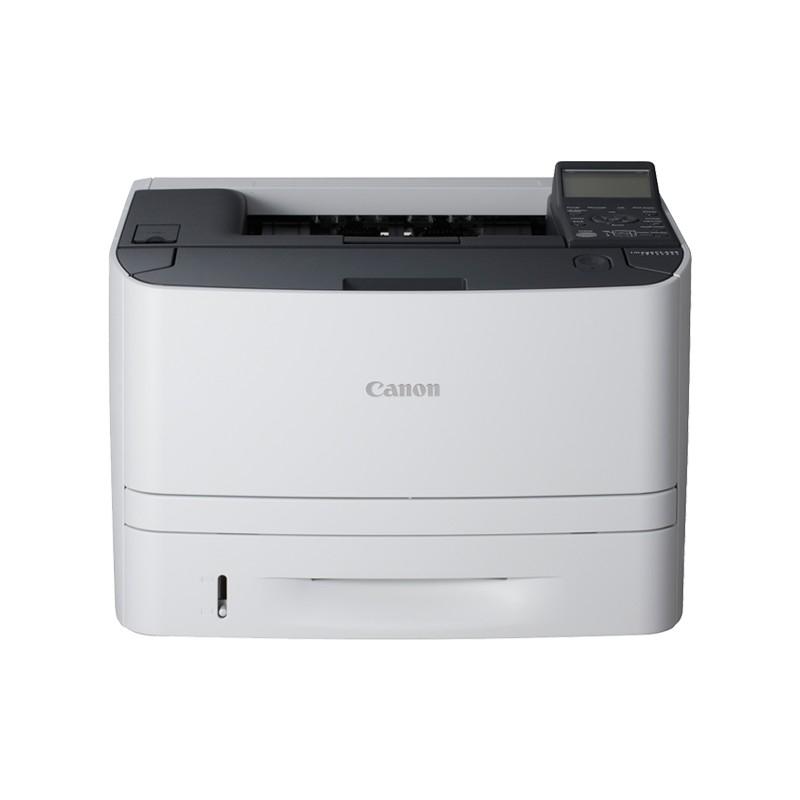 Máy in Canon Laser imageCLASS LBP6680x (đảo mặt, In mạng)