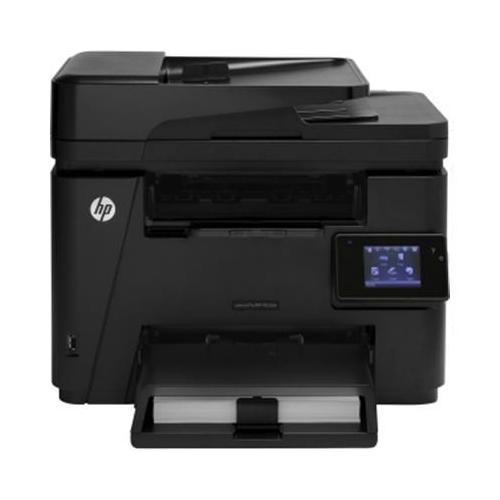 Máy in đa chức năng HP LaserJet M225DW