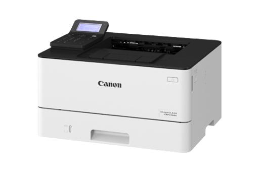 Máy in đen trắng Canon LBP 223DW (in 2 mặt tự động)
