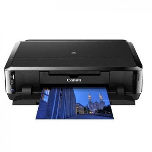Máy in phun màu Canon Pixma IP 7270 (In, wifi, duplex)
