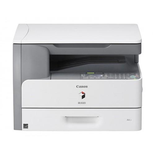 Máy Photocopy Canon iR1024 - trắng đen khổ A4