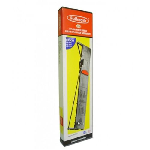 Ribbon (Ruy băng) Fullmark LQ310