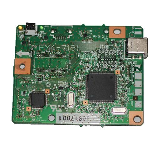 Thay Board Formatter (bo tín hiệu) Canon LBP6200D