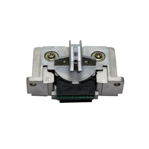 Thay đầu kim máy in Epson LQ300