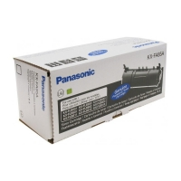 Hộp mực Panasonic KX-FA85A (Toner Cartridge)