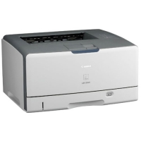Máy in Canon Laser Printer LBP 3500-Khổ A3