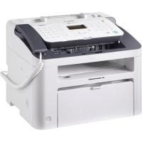 Máy Fax đa chức năng Laser Canon L170 (In,copy,fax)