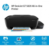 Máy in HP DeskJet GT 5820 All-in-One Printer