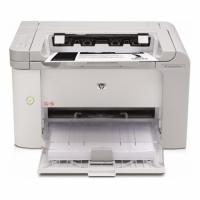 Máy In HP LaserJet Pro P1566