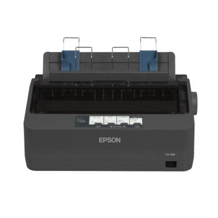 Máy in kim Epson LQ 350