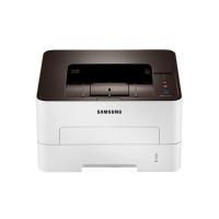 Máy in đa chức năng Samsung Laser SL- M2825ND (In,network,Duplex)