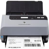 Máy quét HP Scanjet Professional 5000S2 (scan 2 mặt)