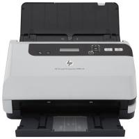 Máy quét HP Scanjet Professional 7000S2 (scan 2 mặt)