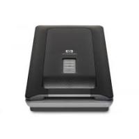Máy quét HP Scanner ScanJet G4050
