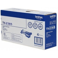 Mực in Brother TN 2385 - Toner Cartridge