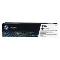 Mực in HP130A (CF350A) - Black (Đen)