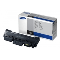 Mực in Samsung MLT D116S - Black Toner Cartridge