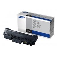 Mực in Samsung MLT D116S - Black Toner Cartridge