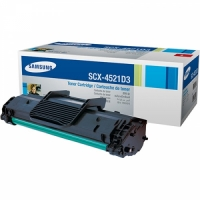 Mực In Samsung SCX 4521F - Black LaserJet Toner Cartridge