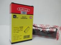 Ribbon (ruy băng) Fullmark ERC-27