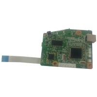Thay Board Formatter (bo tín hiệu) Canon LBP6000
